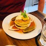 Foto de Feel Good Cafe