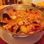 Фотография Restaurante Azenhas do Mar