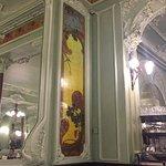 ภาพถ่ายของ Le Bouillon Chartier