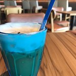 Blue Cafe Ishigakijima의 사진