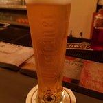 Фотография EBANO Cafe-Bar-Lounge&Cocktails