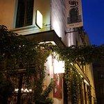 Foto van Cafe Quinten Matsijs