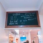 Foto di Grassroots deli cafe