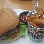 Photo of Pilots Bar & Kitchen Terminal 3