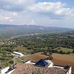 ภาพถ่ายของ La Locanda del Sole