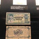 Foto de Museu do Banco da Indonésia