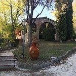 Le Querce di Assisi Photo