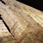 Photo of Segovia Aqueduct