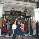 Foto di Two Ladies Tailor Shop