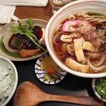 Noodle Dining Seida-An 사진