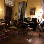 Photo of Musica A Palazzo