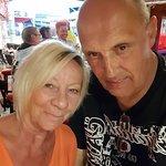 Gerdi und Raini