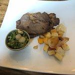 Food - The Monro Gastropub Photo