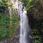 Photo of Les Waterfall