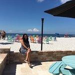 Foto de South Beach Bar & Grille