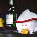Ori-gin照片