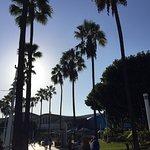 Photo of Long Beach Waterfront
