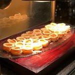 صورة فوتوغرافية لـ Al Safina Restaurant