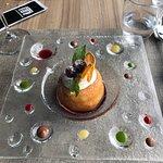 MM Lounge Restaurant – fénykép