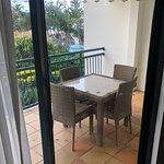 Balcony - Oaks Gold Coast Calypso Plaza Suites Photo