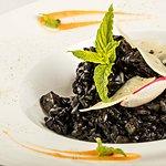 Restaurant Tramuntanaの写真