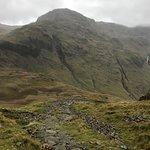 Photo de Mountain Journeys
