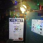 Meewitha Cool Spot의 사진