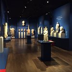 Photo of National Museum of Antiquities (Rijksmuseum van Oudheden)