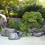 Photo of Kyoto Garden