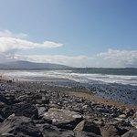 Billede af Strandhill Beach