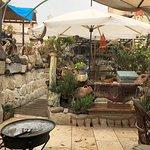 Omurca Art Cave Cafe의 사진