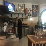 Billede af Verducci's Pizzeria & Trattoria