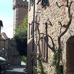 Photo of Bolgheri - Borgo Medievale