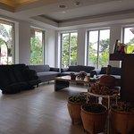 Photo of Sapaiya Spa and Clinic