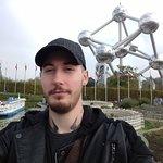 Ảnh về Mini-Europe