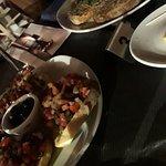 LaPira Maltese Kitchenの写真