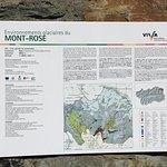 Zona speciale di conservazione della rete ecologica europea al Pian di Verra inferiore