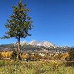 Tatras National Park Foto