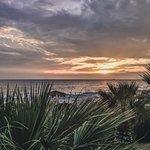 Marhaba Beach Photo