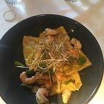 Foto di Camino Food & Drinks