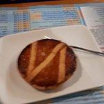صورة فوتوغرافية لـ Pizzeria Bella Ischia