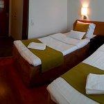 Fotografia de Hotel Jollas89