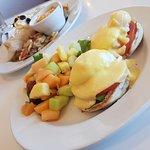 Foto Ruby's Diner