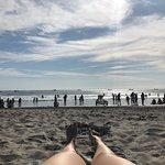 Foto de Playa Cavancha