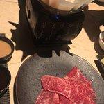 ภาพถ่ายของ สึ แจแปนนิส เรสเตอรองท์ เจดับบลิว แมริออท แบงคอก