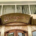 Foto de Wenger's