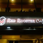 Photo of Red Rooster Cafe