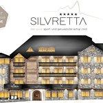 Sport-und Genusshotel Silvretta