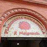 La Piadina del Melarancioの写真