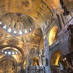 Foto de Basílica de São Marcos